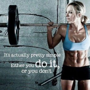workout-inspiration-quote
